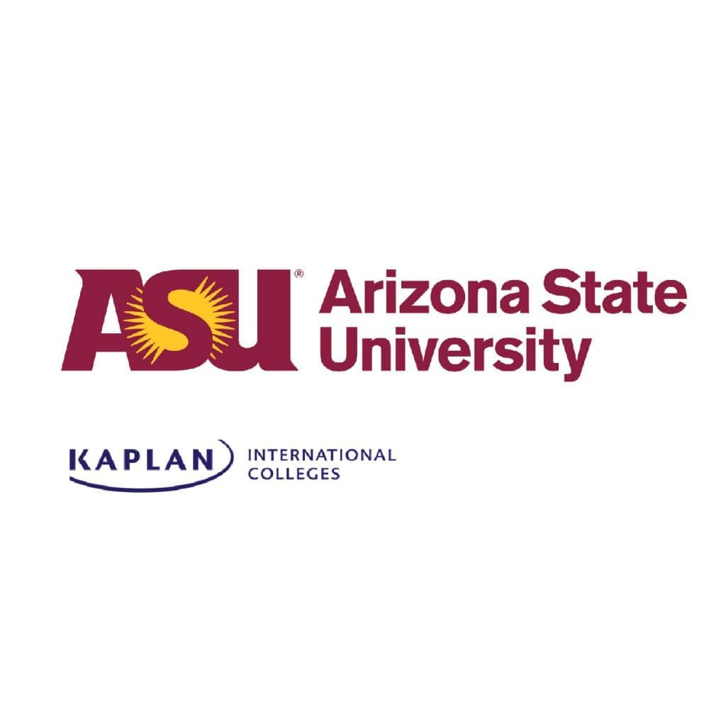 arizona state university, nc world education links, study in usa, เรียนต่ออเมริกา