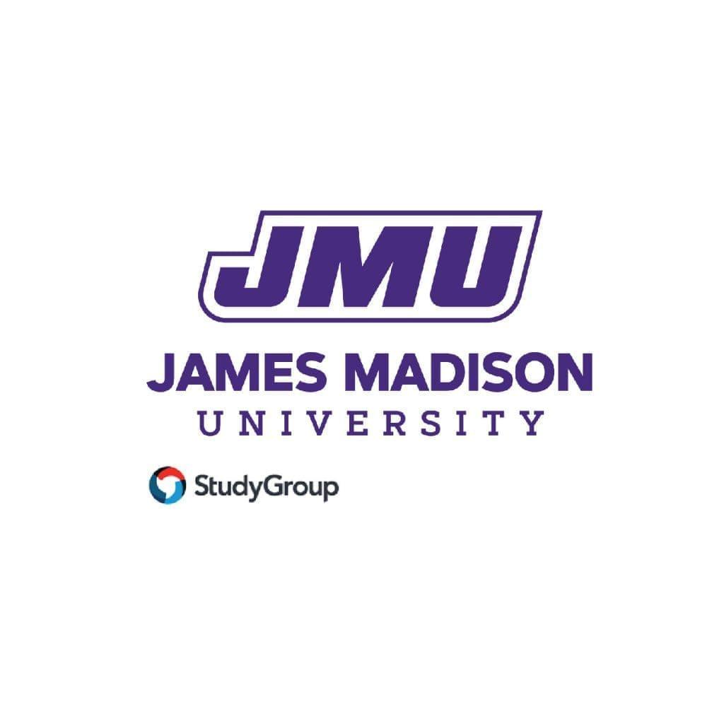 james madison university, study in usa, nc world education links, เรียนต่ออเมริกา
