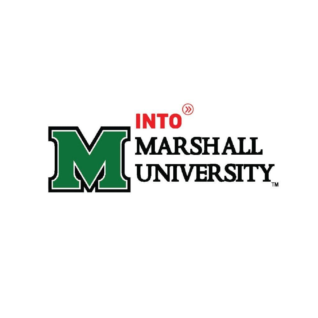 marshall university, study in usa, nc world education links, เรียนต่ออเมริกา