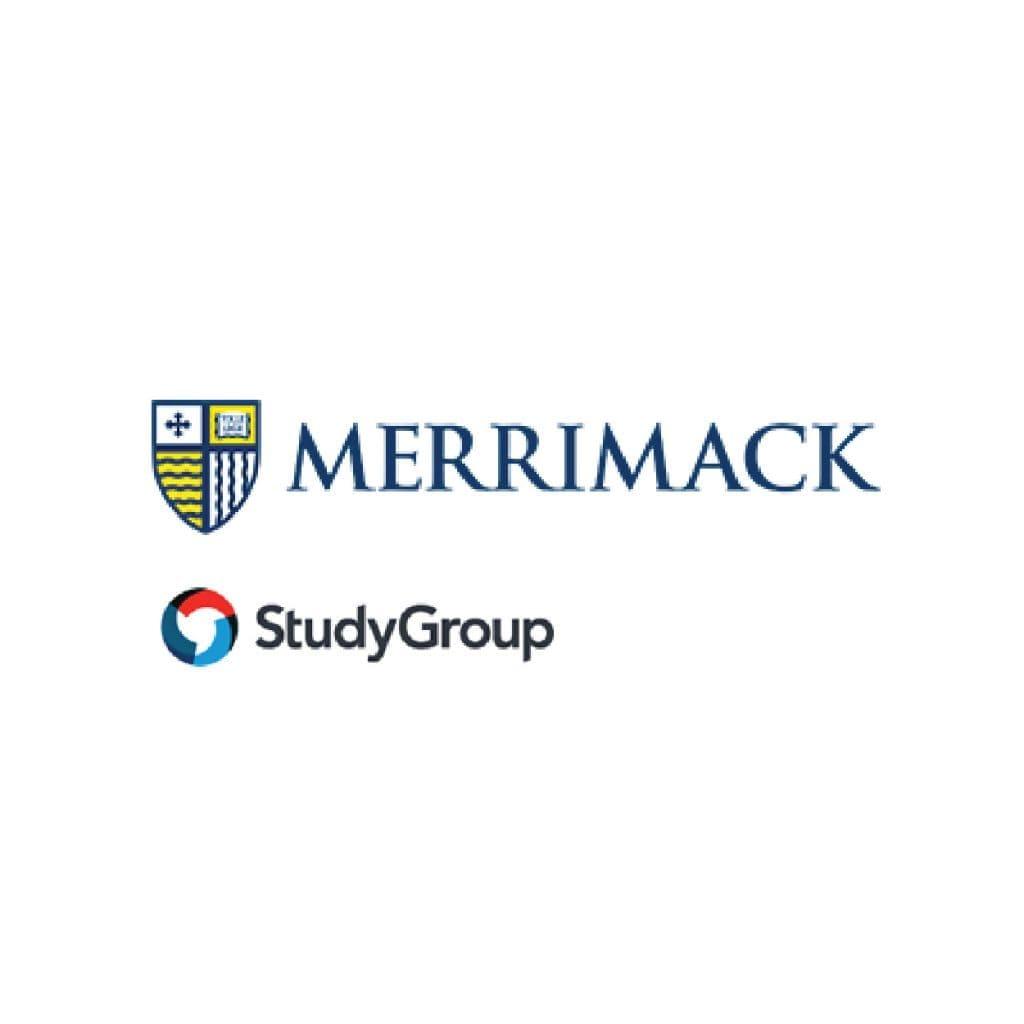 merrimack, nc world education links, study in usa, เรียนต่ออเมริกา