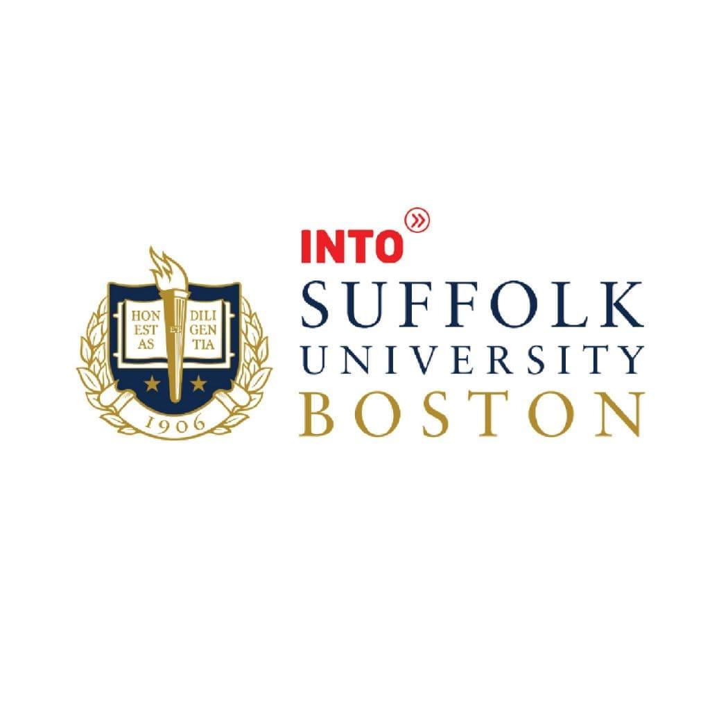 suffolk university, nc world education links, study in usa, เรียนต่ออเมริกา